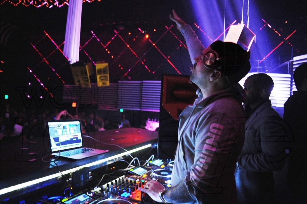 30-DJ-Prostyle-djing-1