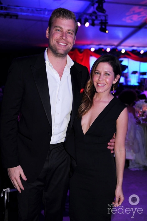 39.5-WRE_5650-Jared & Stacie Galbut