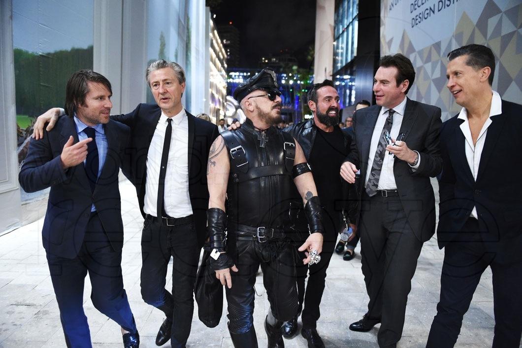 4-Rodman-Primack-Peter-Marino-Stefano-Tonchi-friends
