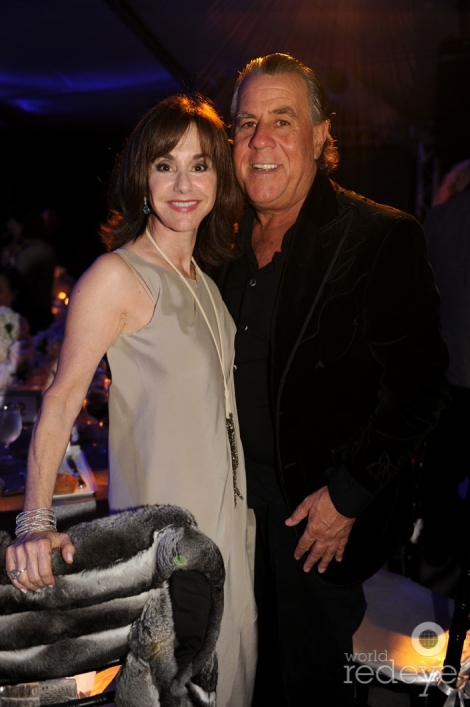 43-WRE_5520-Diane & Alan Lieberman