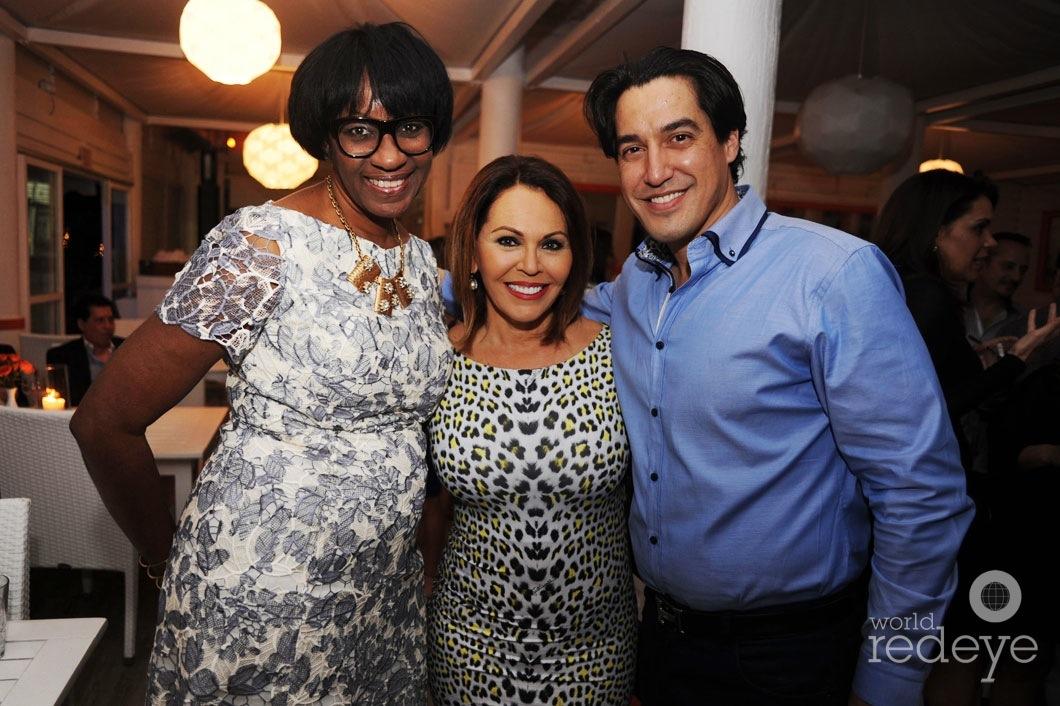 49-Wendy Grant, Mariaelena Salanen, & Andres Asion