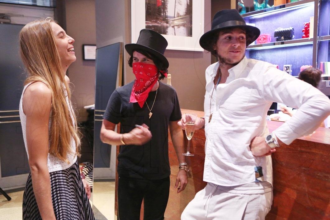 6.5-Eliza-Elias,-Alec-Monopoly,-&-Matt-Chevallard3