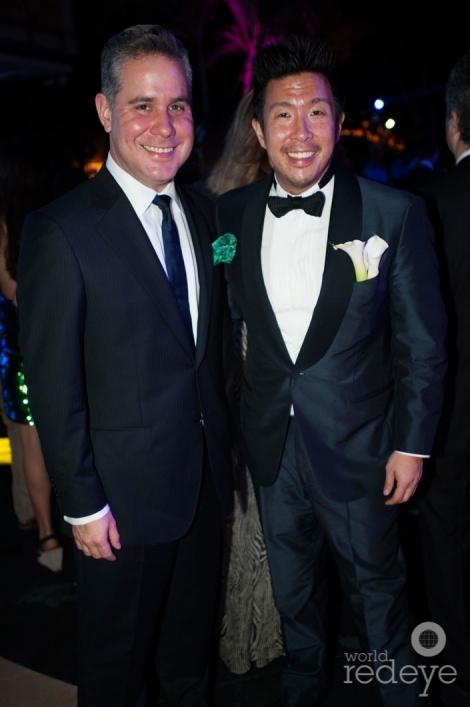 60-Luis-Rigual-&-Jon-Lin