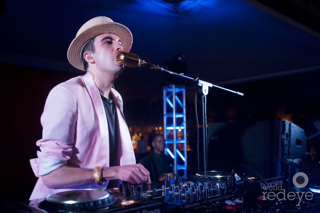 63-Cassidy-DJing_1