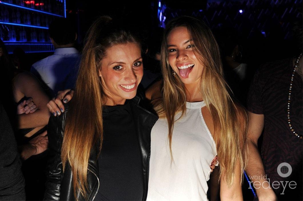05- Maria Garrido & Jelena Stojanac1