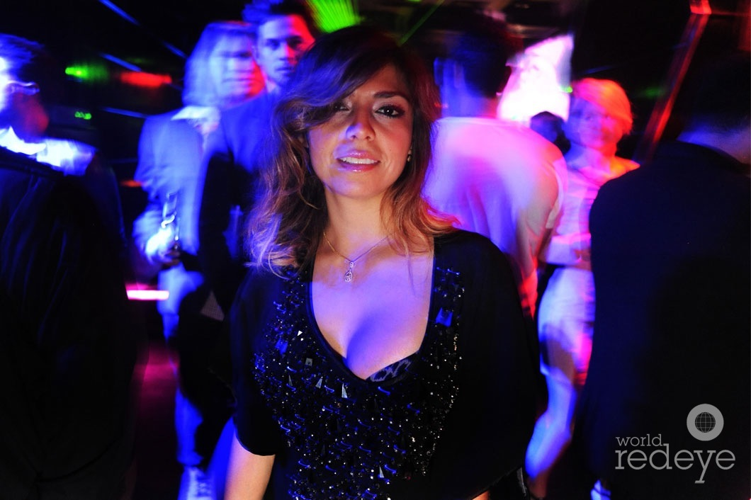 06- Paola Campos1