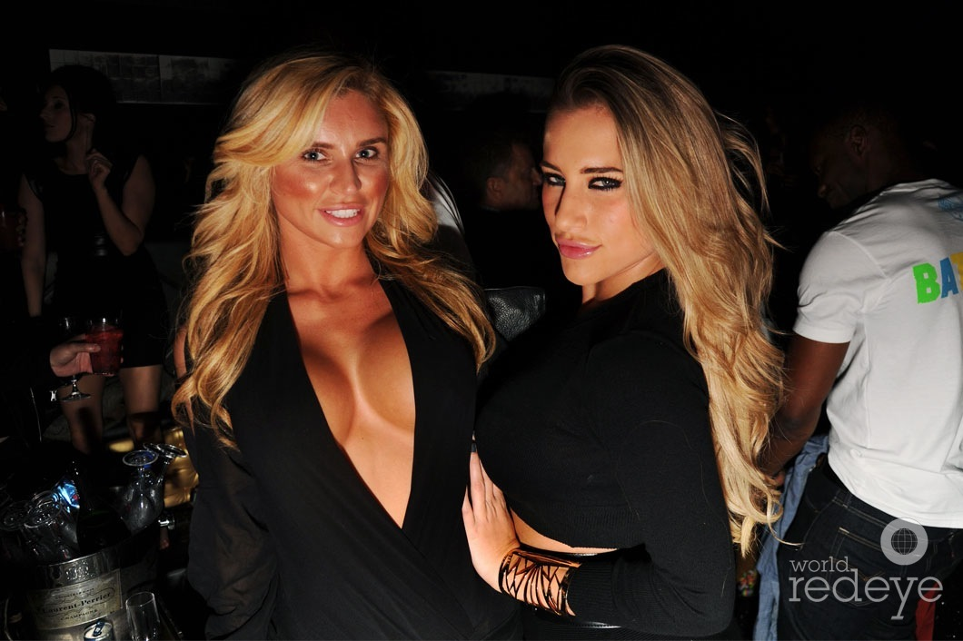 08- Nataly Valuyska & Jessica M
