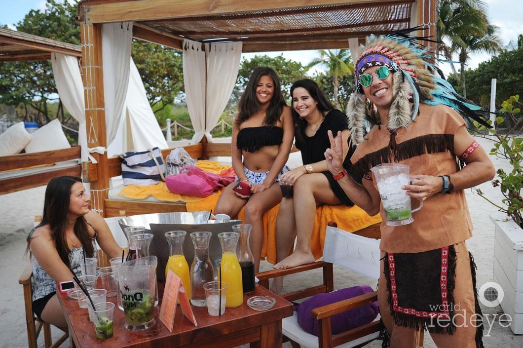 10- Nicole Kressaty, Nicole Miceli, & Friends_new