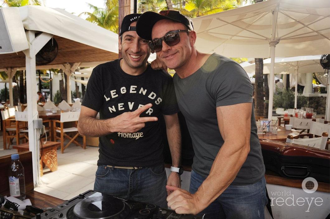 17- Laurent Simeca & Stephan M_new