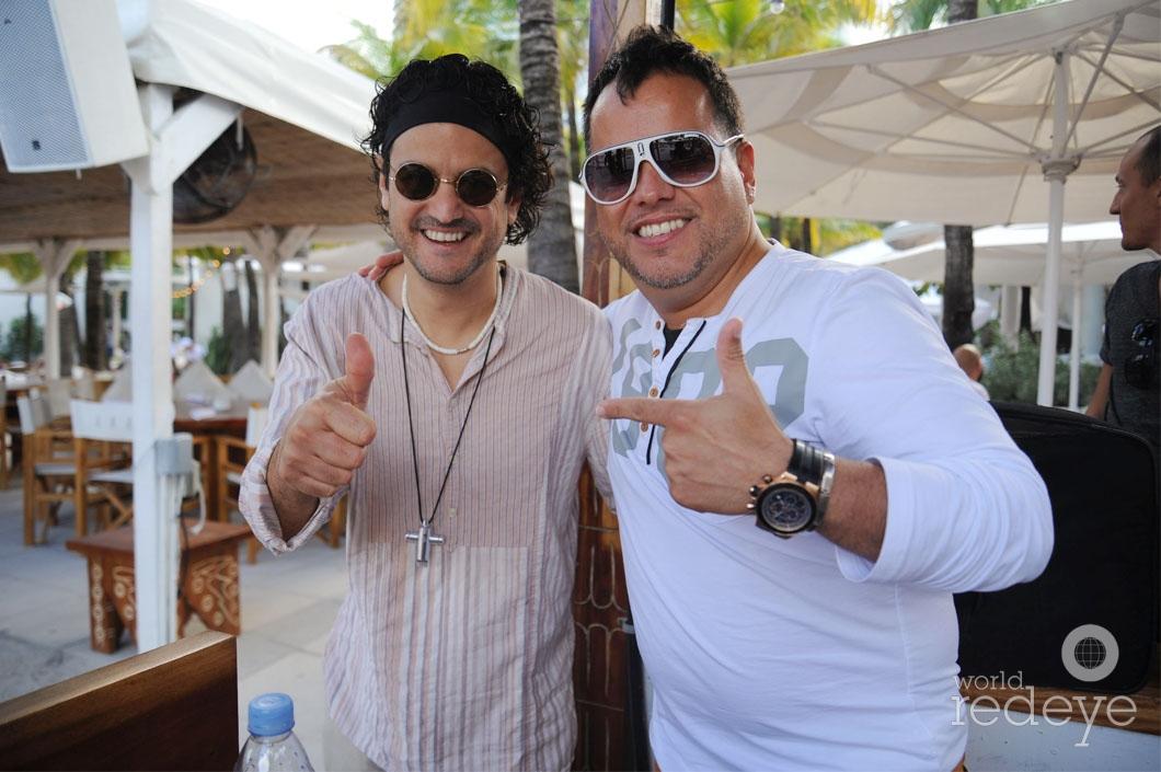 21- Tany Allende & Will Corujo_new