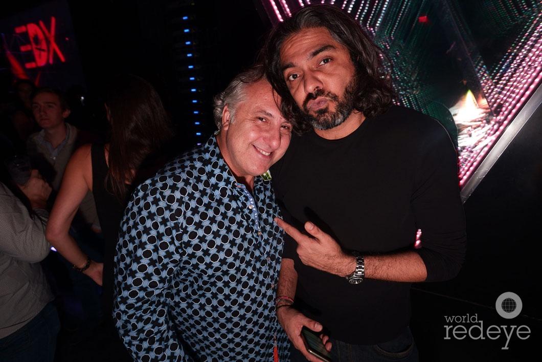 22- Ali Karan & Navin Chatani_new