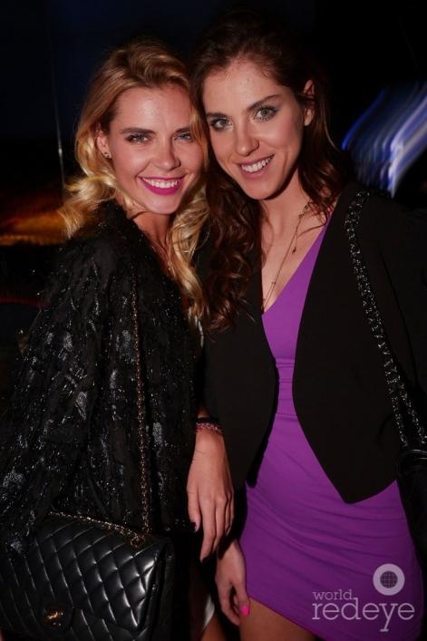 22- Marina Poly & Yana Chechenco6