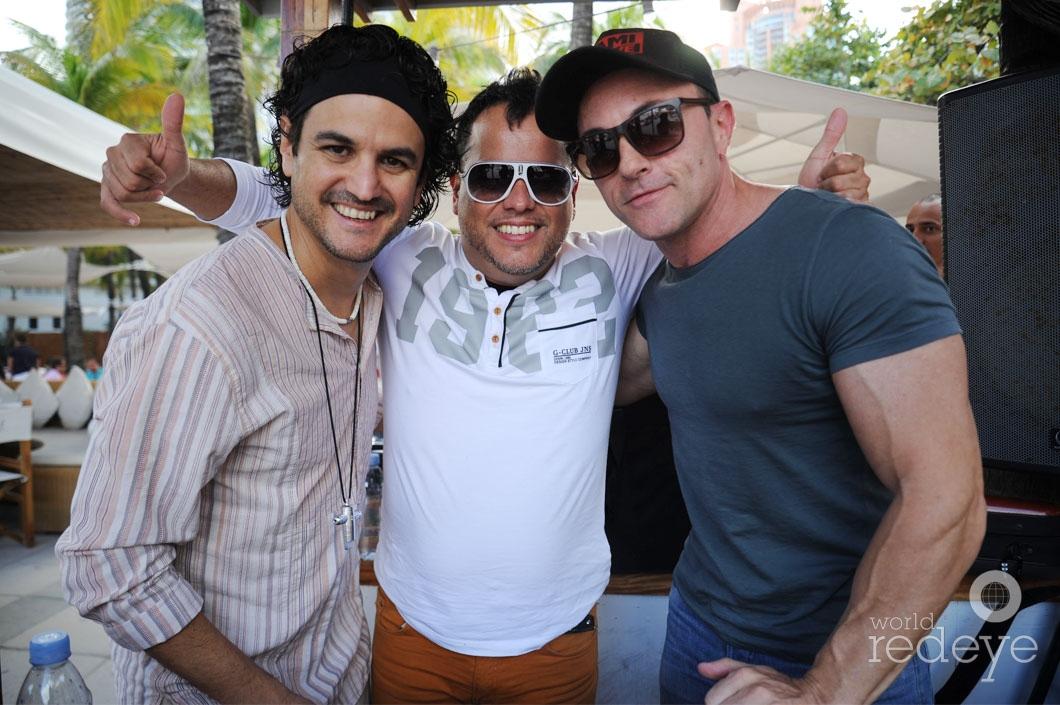22- Tany Allende, Will Corujo, & Laurent Simeca_new