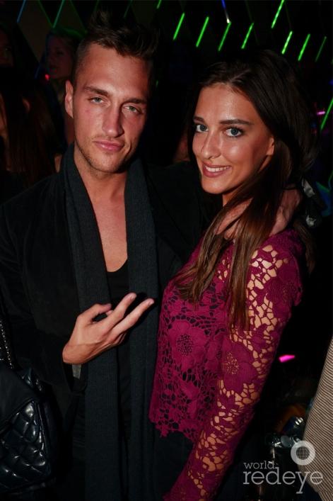 23- Patrick Pizzorni & Maja Vjestica_new