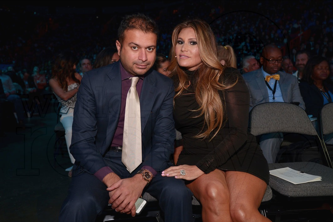 30-Kamal Hotchandani & Loren Ridinger