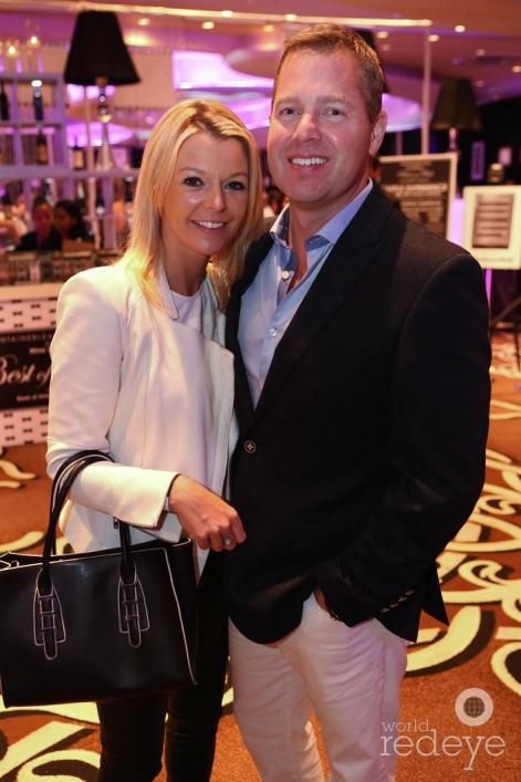 30-Victoria Shorten & Jason Randolph2_new