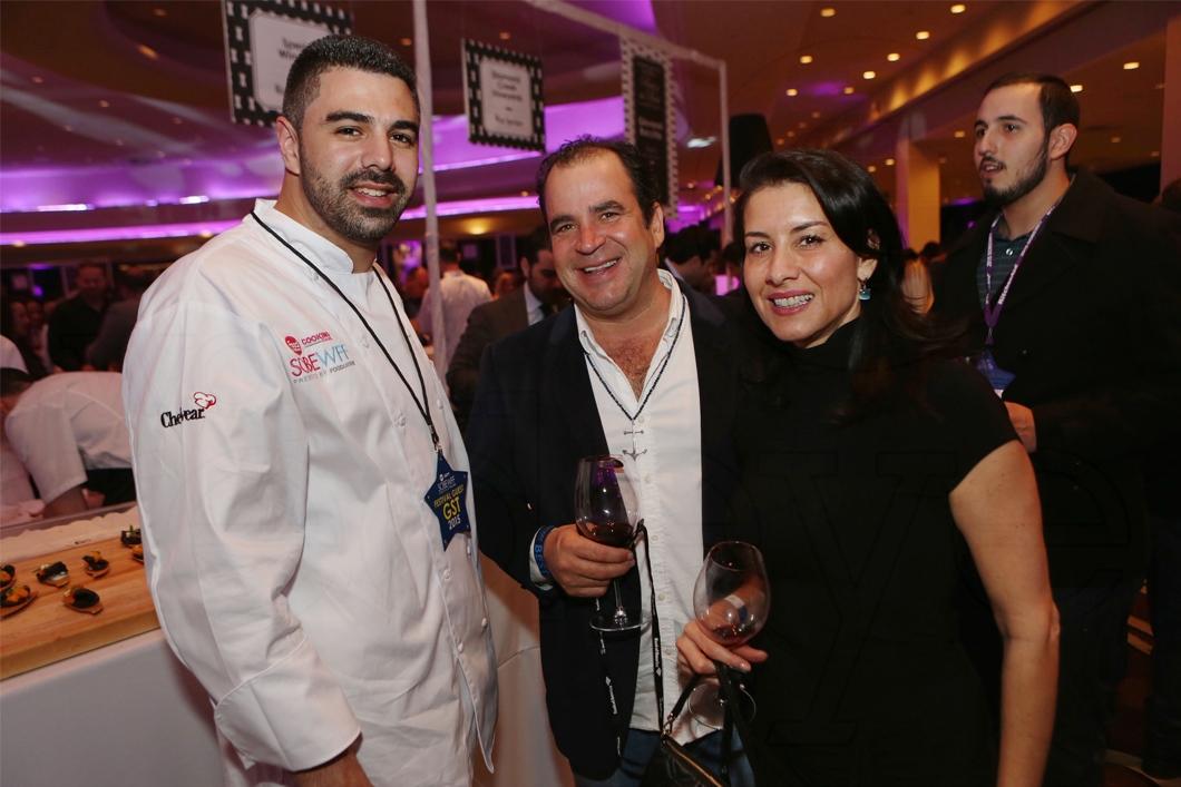 31-Angel Leon, Carlos & Maryam Miranda_new