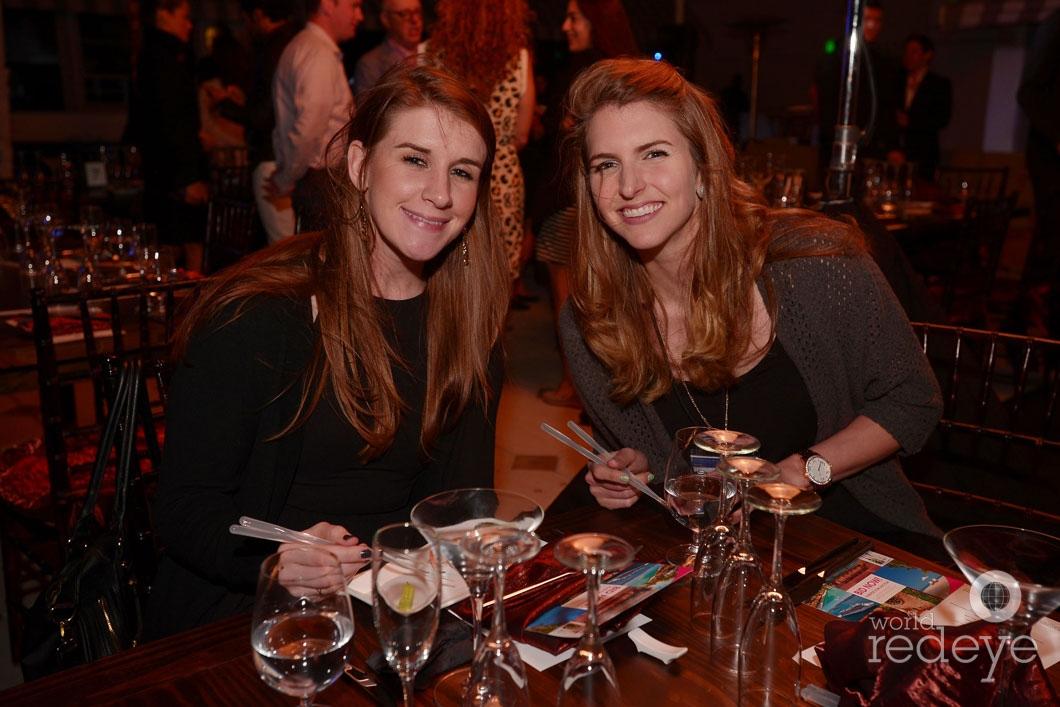 31-Anna Bailey & Leighann Hughs_new