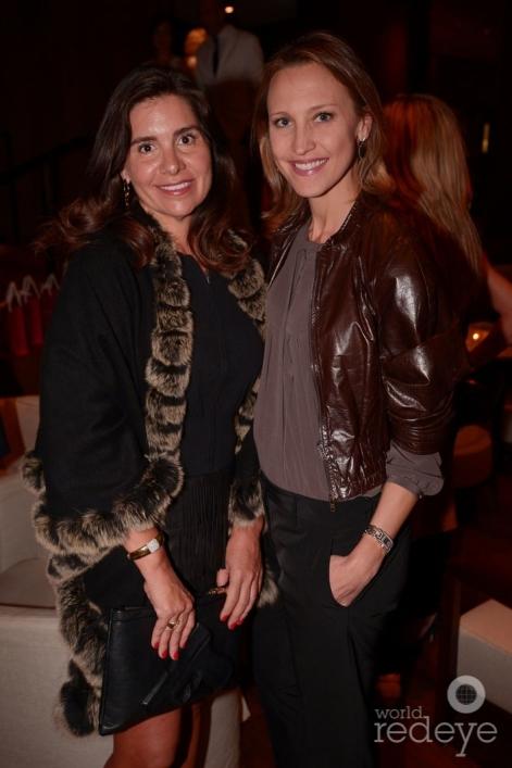 33-Sofie Delaplane & Kinga Lampert