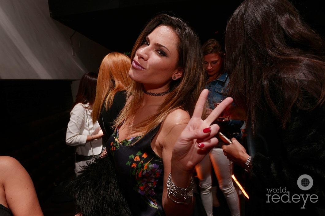 34- Carla de Vecchio4