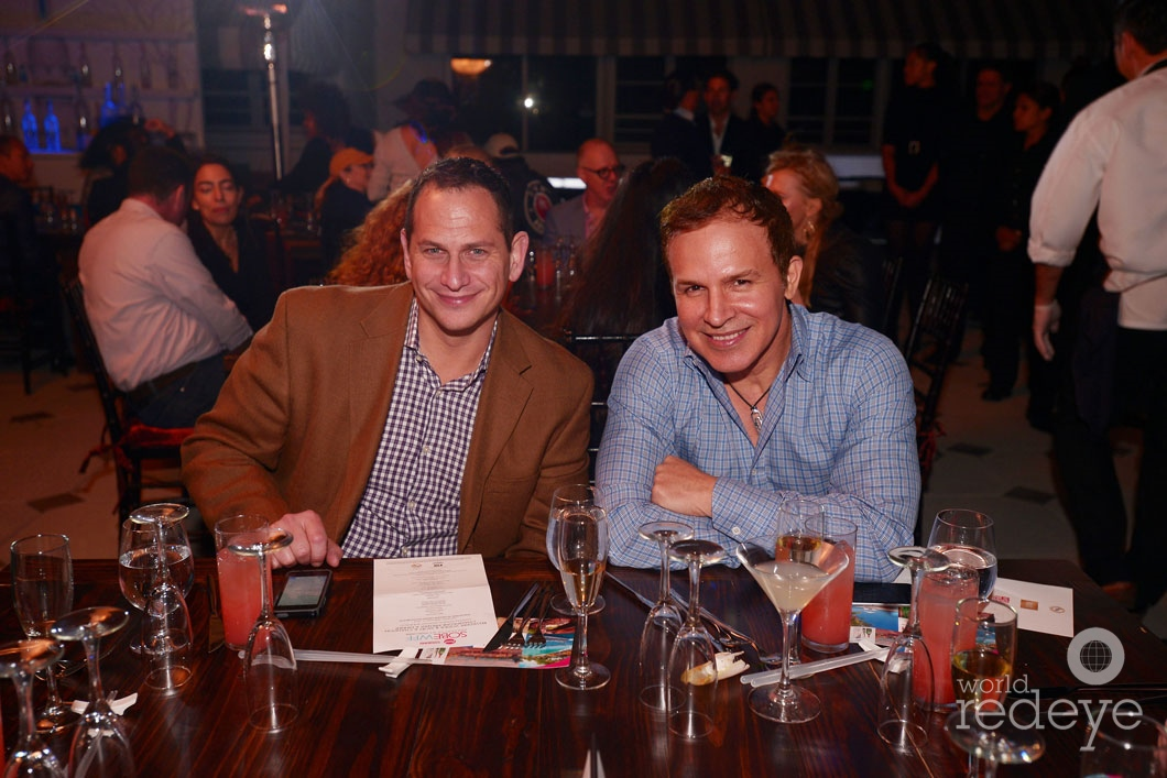 35-Roberto Malta & Jason Cohen1_new