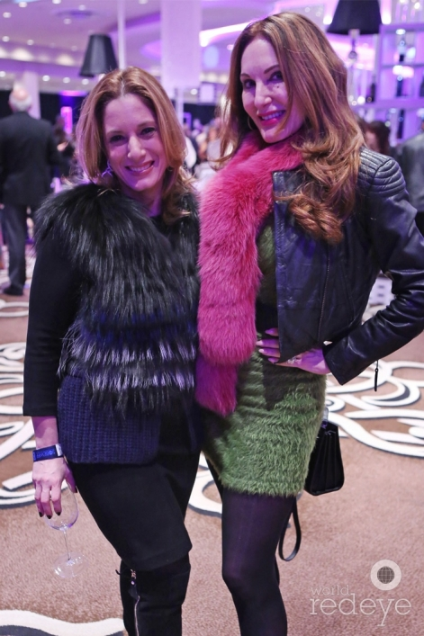 36-Marisa Toccin & Tara Solomon3_new