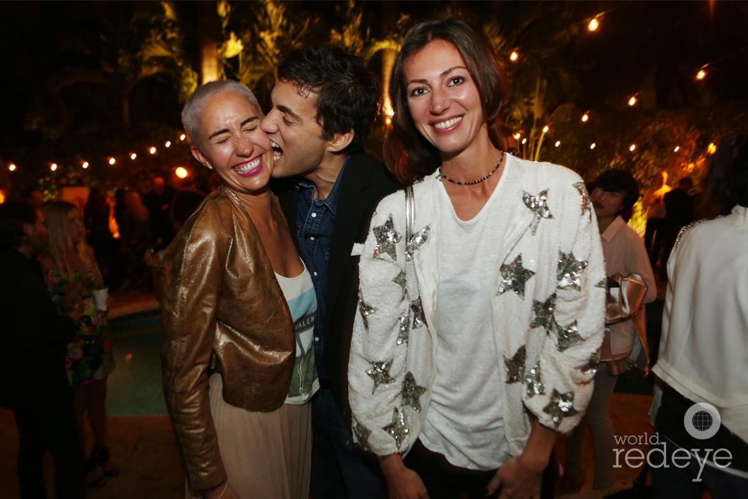 37-Marcella Novela, & Fabian & Martina Basabe2_new