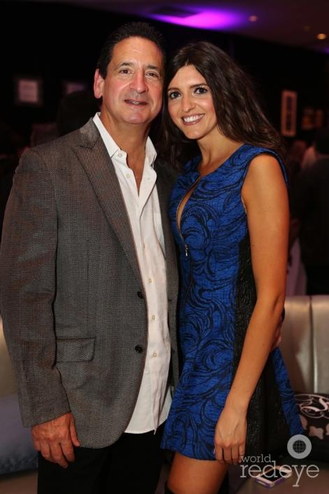 38-Philip Goldfarb & Jeana Stone2_new
