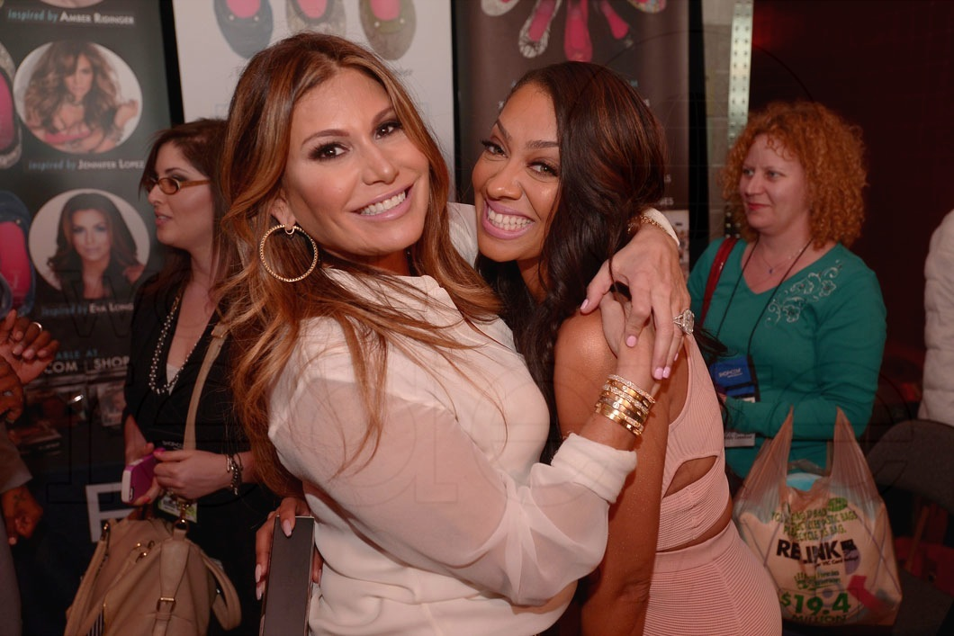 39-Loren Ridinger & Lala Anthony2