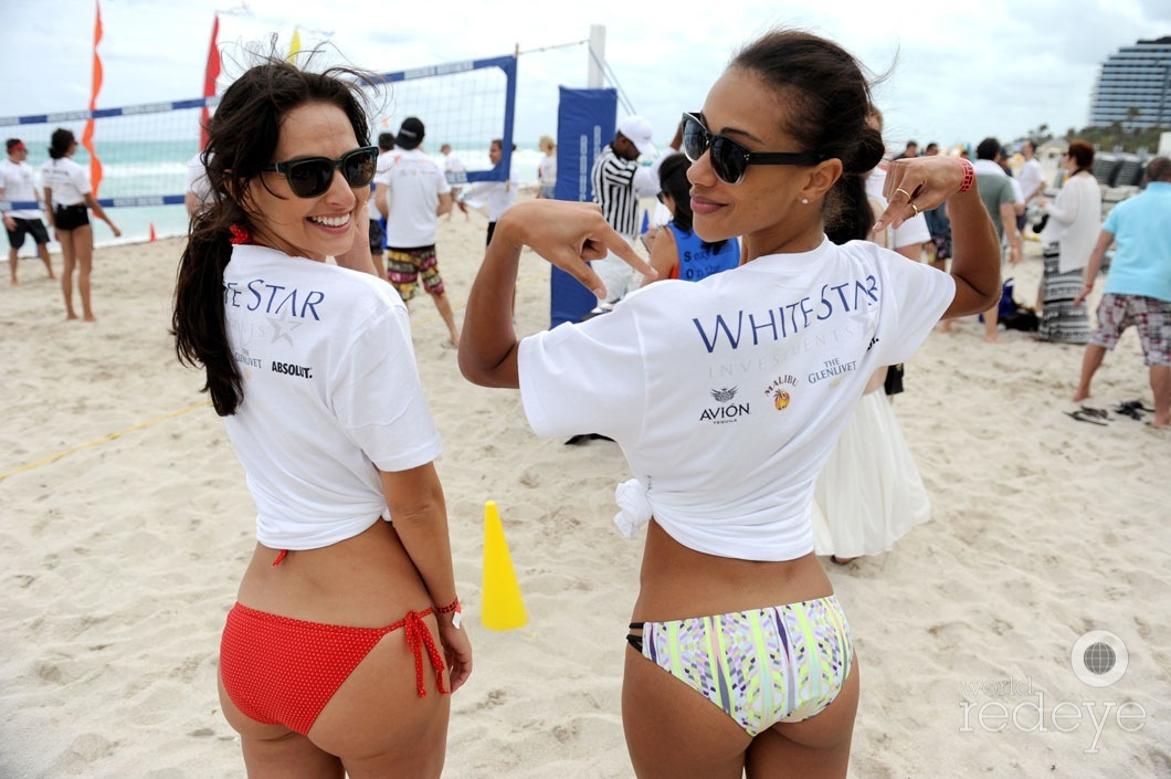4-Candice Loper & Keyhanna Woodward1
