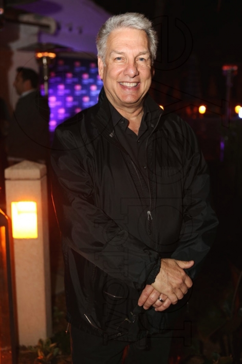 4-Marc Summers2