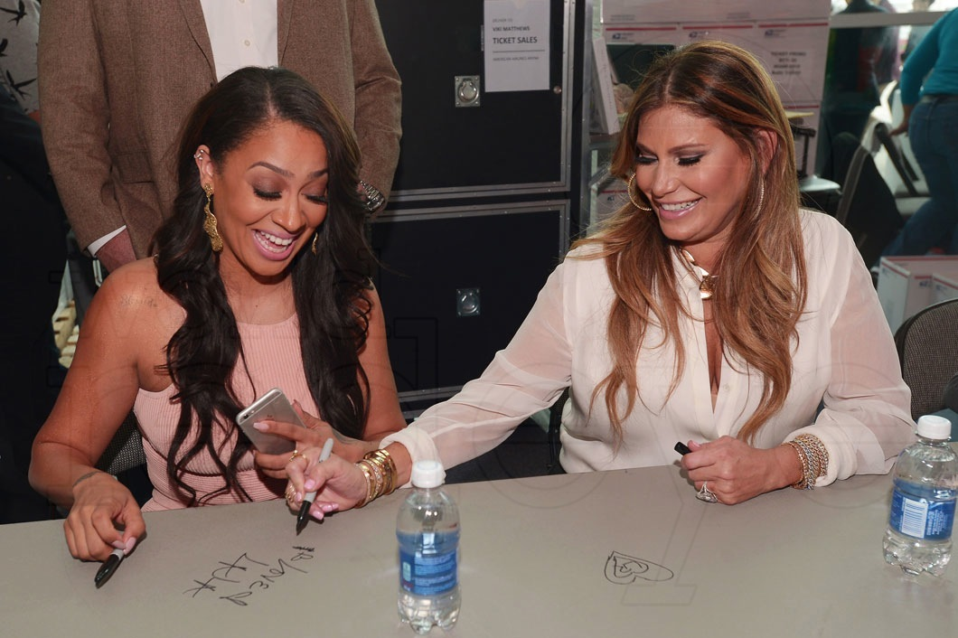 40-Loren Ridinger & Lala Anthony4