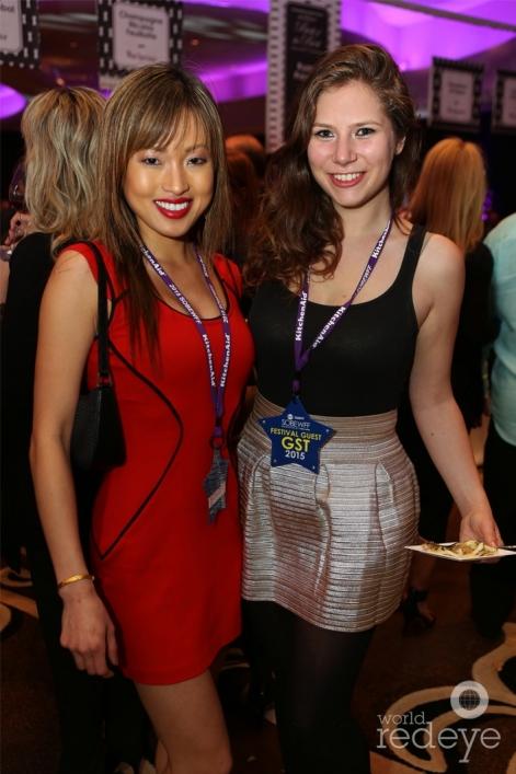 42-Lulu Xu & Gabby Gorin1_new