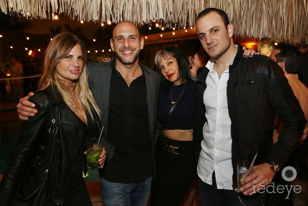 46-Bianchi, Ohana, Cruz, & Kos_new