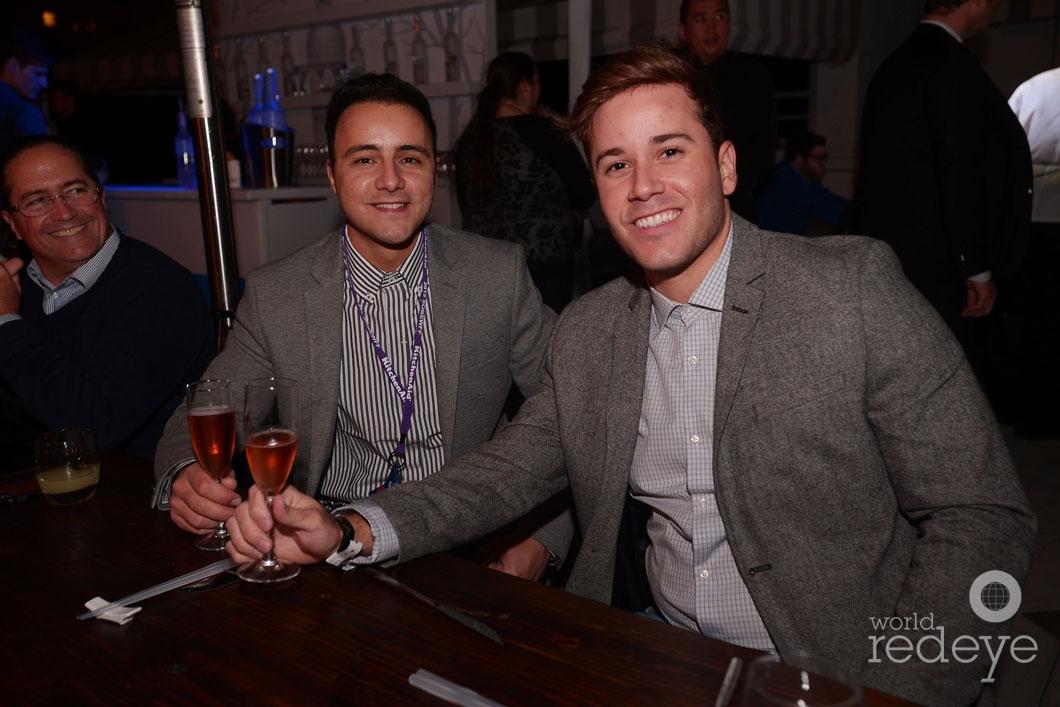 52-Steven Trujillo & Diego Dantas_new