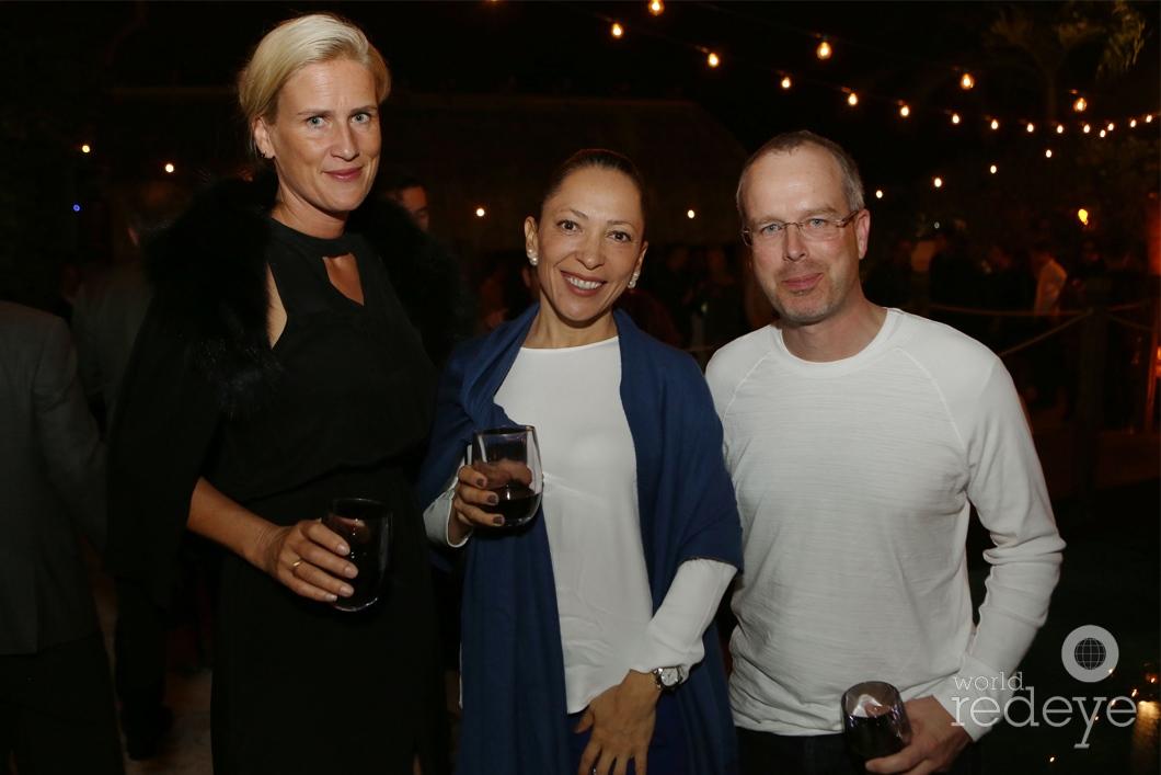 58-Natalie, Natasha , & Philipp Ludwig1_new