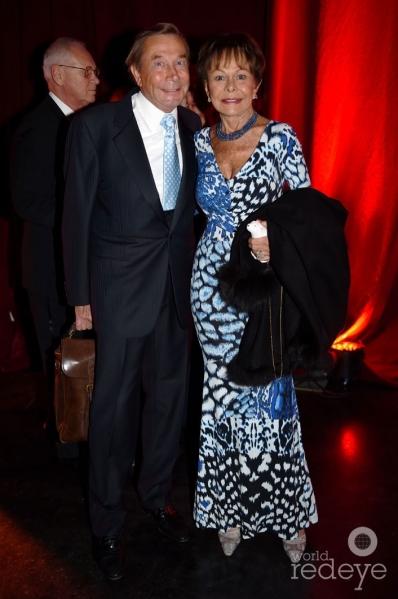 Jim & Bobbi Eroncig