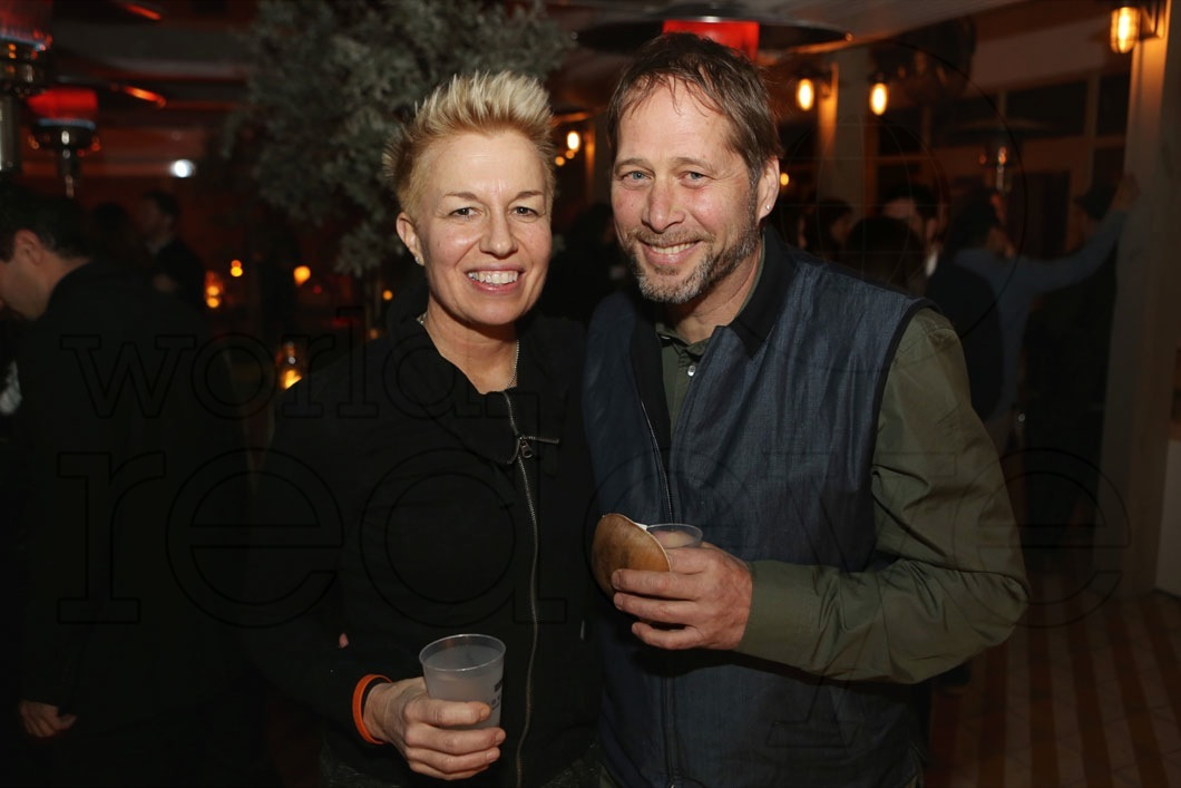 Elizabeth Falkner & David Kinch2