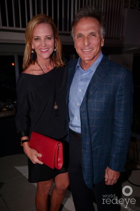 yLisa Petrillo & Bill McCue_new