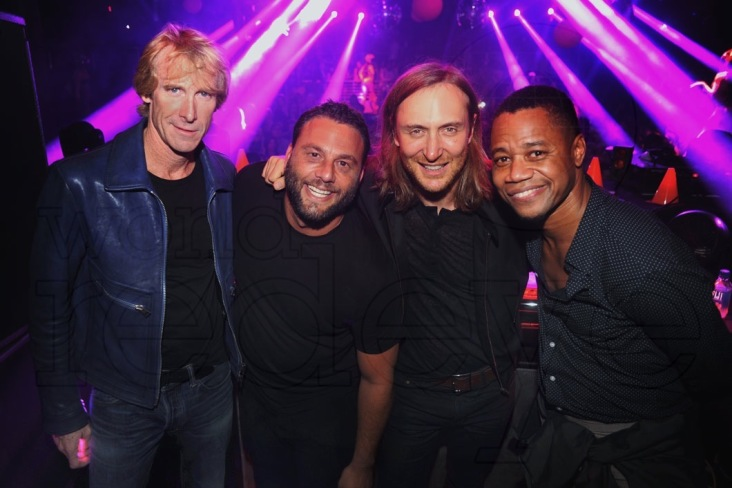 01- Bay, Grutman, Guetta, & Gooding Jr.1