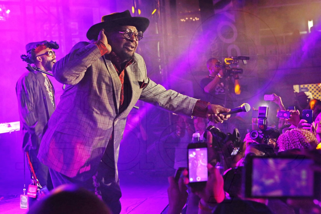 01- IMG_3776 George Clinton_new