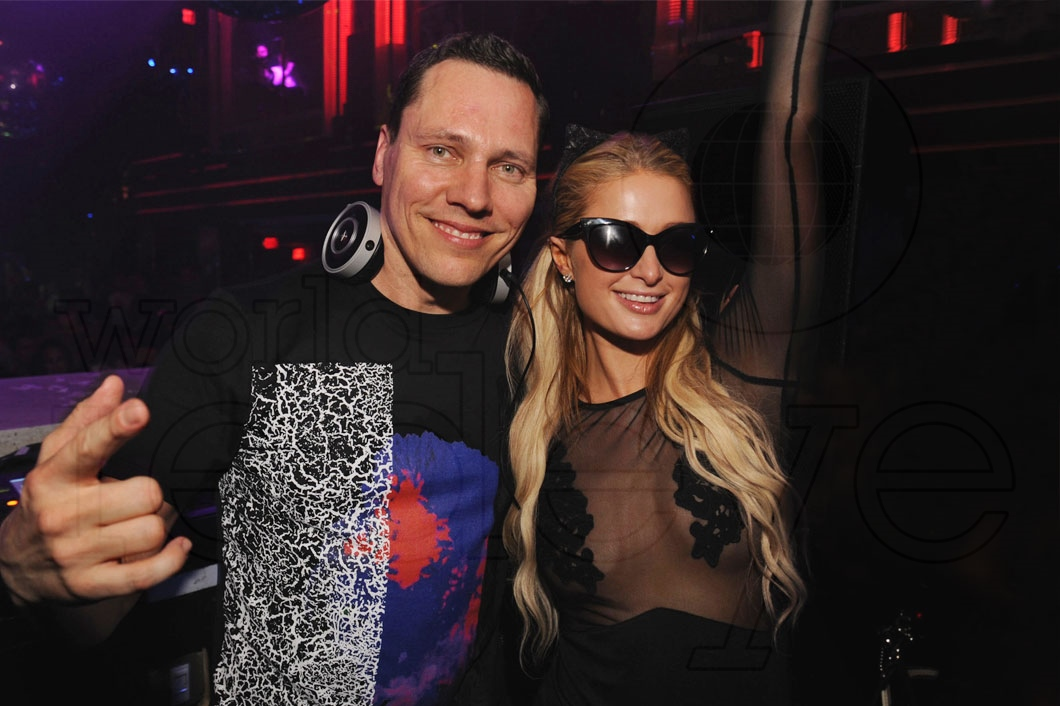 01- Tiesto & Paris Hilton_new