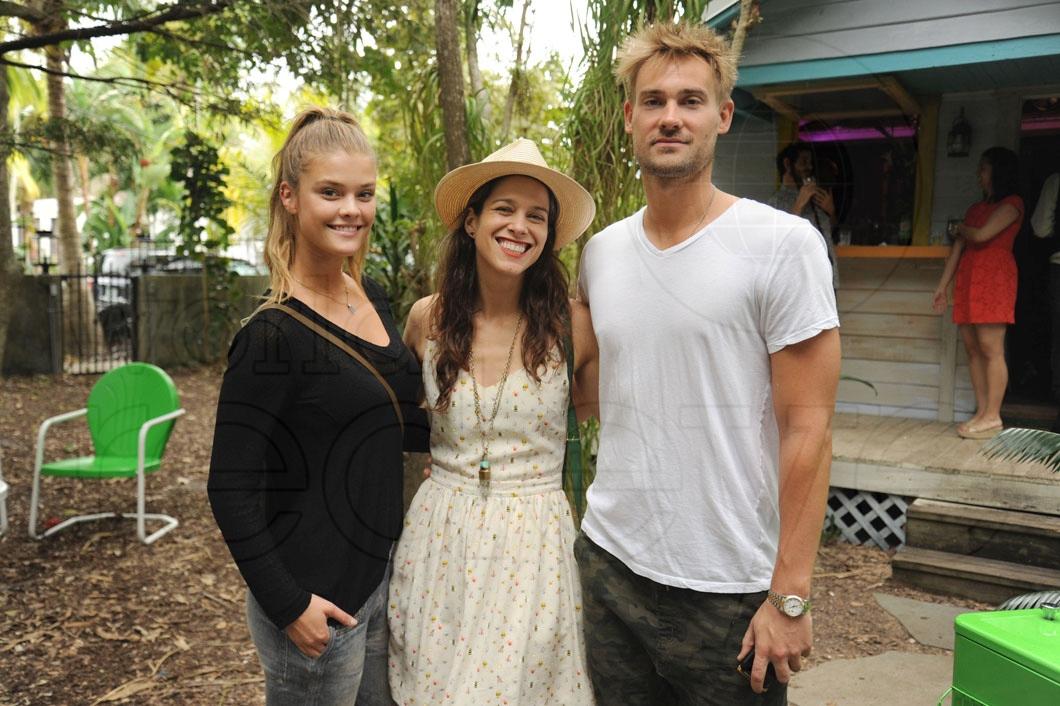03- Nina Agdal, Antonia Wright, & Reid Heidenry_new