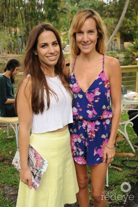 05- Gabriella Van Rosen & Tobi Salver_new