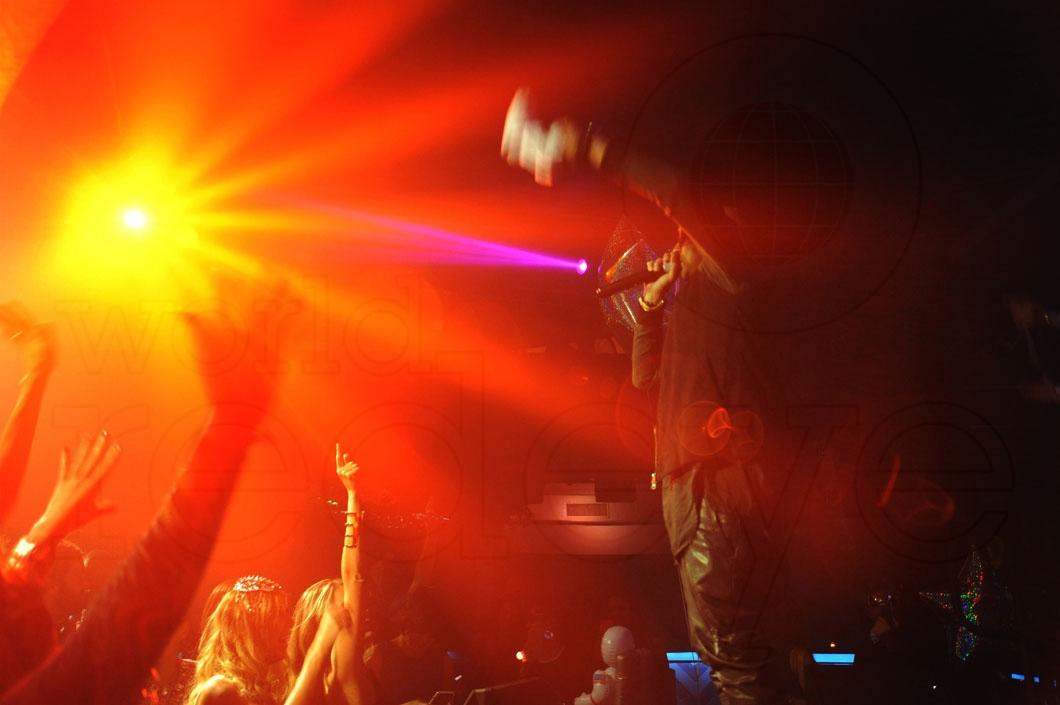 05- Sean Paul performing 16_new