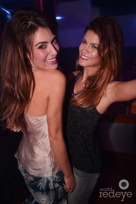 07- Ana Correa & Sandra Fotins3
