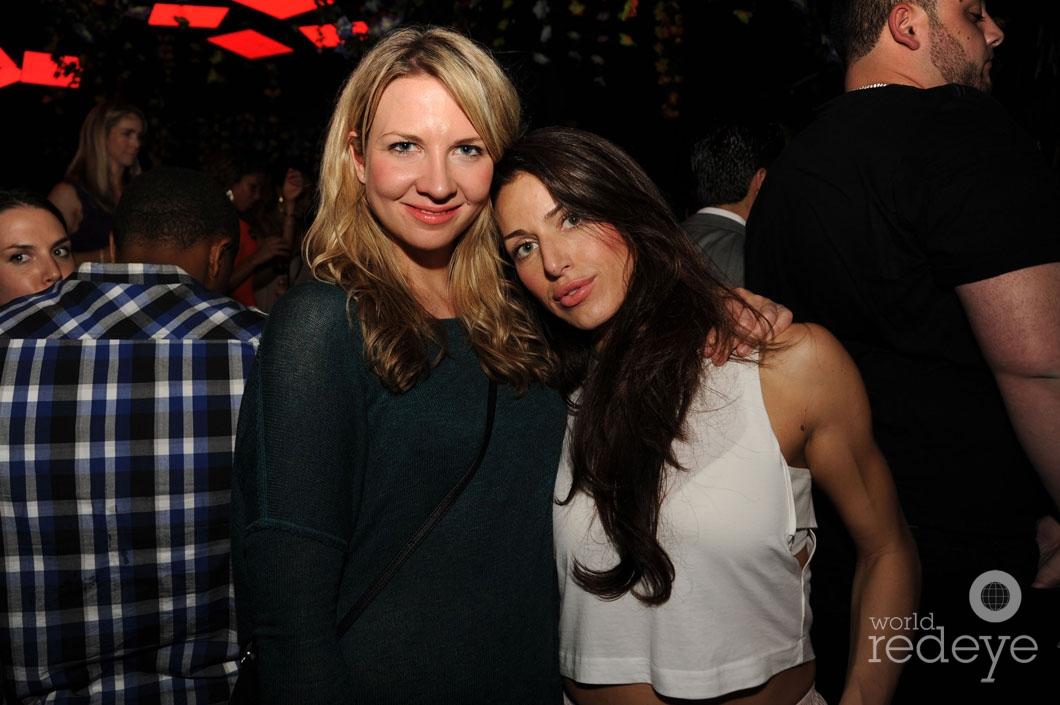 08- Whitney Cappellazzo & Candice Shantz_new
