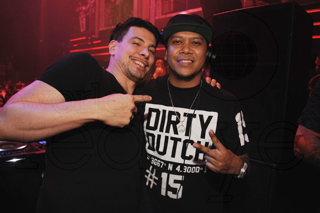 09-09-Thomas Gold & Chuckie 1_new
