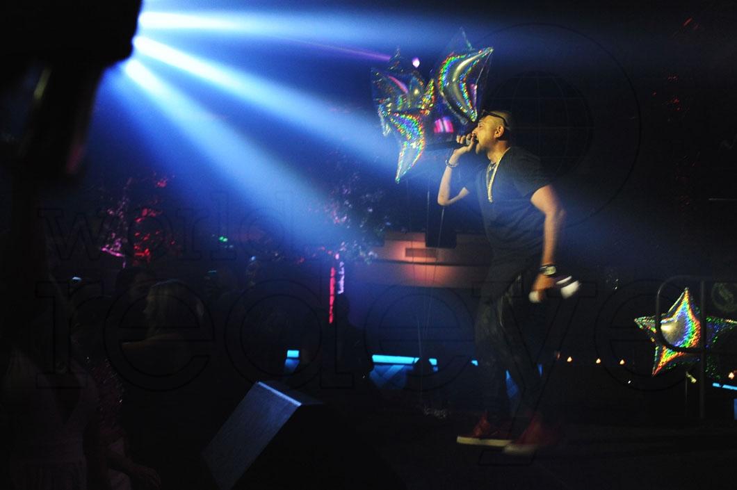 09- Sean Paul performing 55_new