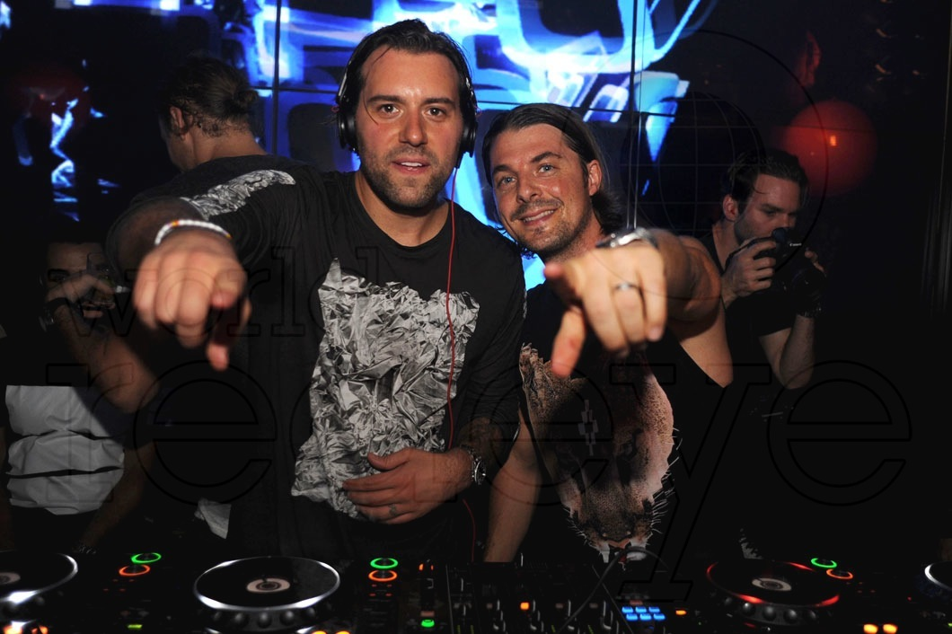 1-Axwell & Ingrosso